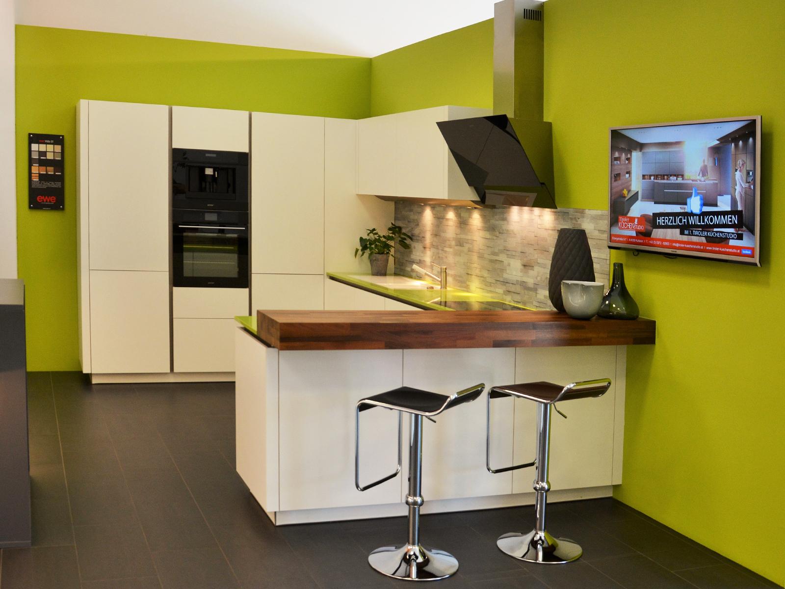 Küchen schnäppchen  Schnäppchen Küchen | dockarm.com