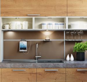 tiroler k chenstudio fm k chen. Black Bedroom Furniture Sets. Home Design Ideas