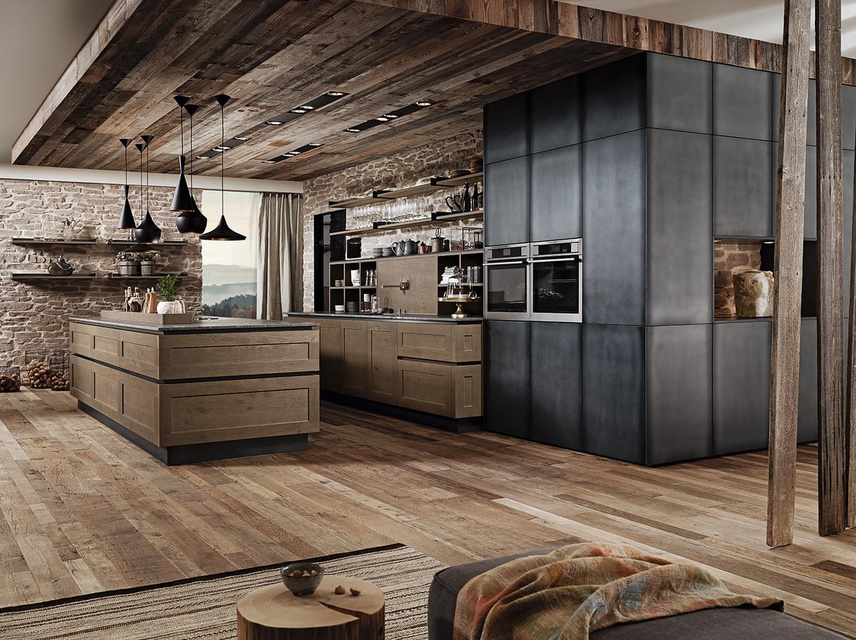 tiroler küchenstudio | die neuen kÜchen zum leben aus dem mÜhlviertel