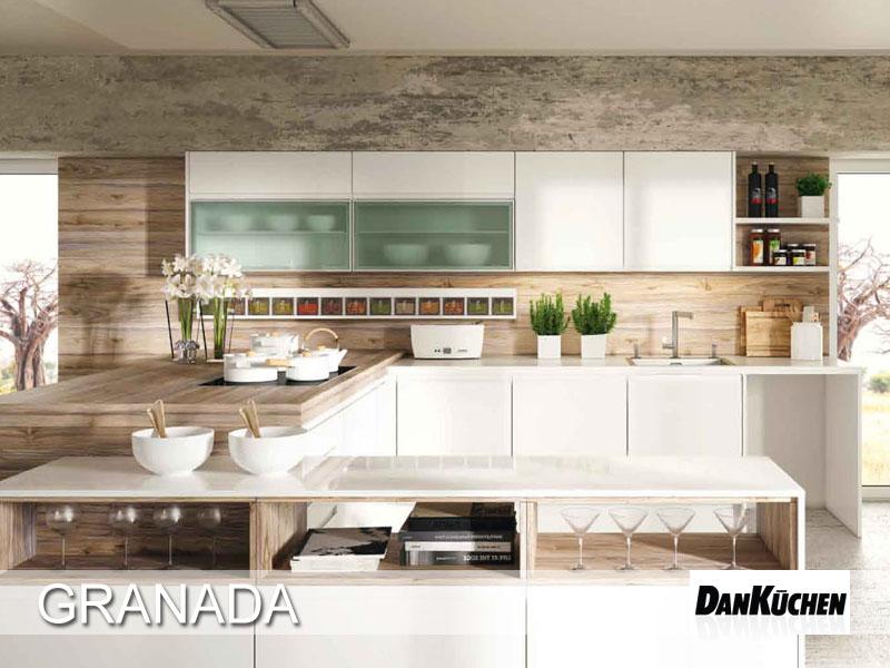 tiroler k chenstudio dan k chen. Black Bedroom Furniture Sets. Home Design Ideas
