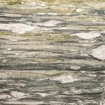 strasser-camouflage-naturstein
