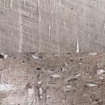 strasser-fossil-naturstein