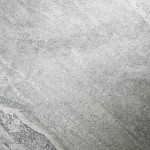 strasser-iceberg-naturstein