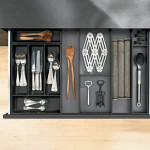 ambialine_metal_drawer