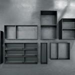ambialine_metal_frames