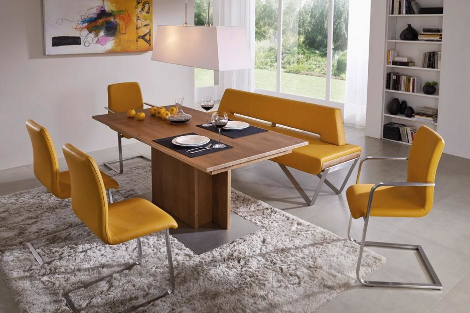 tiroler k chenstudio sch sswender m bel. Black Bedroom Furniture Sets. Home Design Ideas