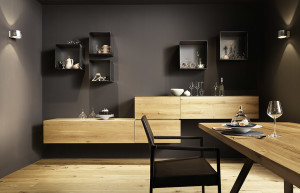 tiroler k chenstudio haas m bel. Black Bedroom Furniture Sets. Home Design Ideas