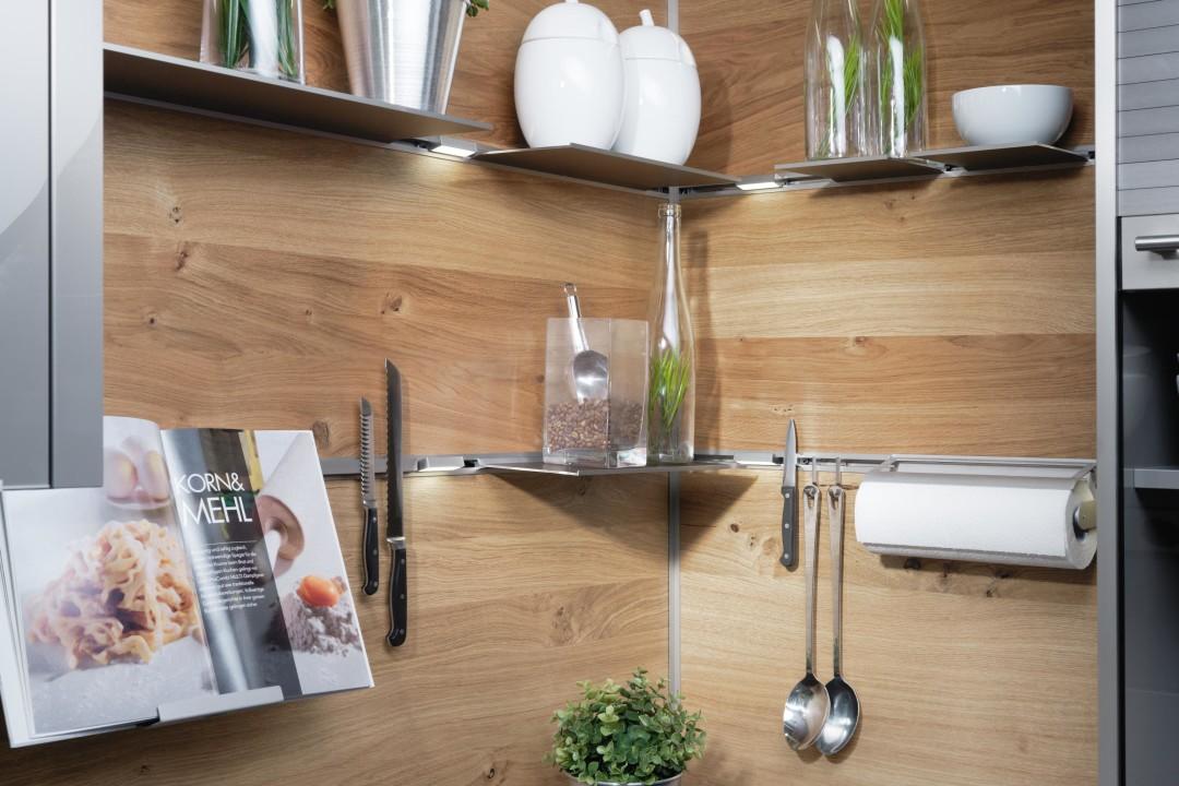Tiroler Kuchenstudio Fm Kuchen Trend