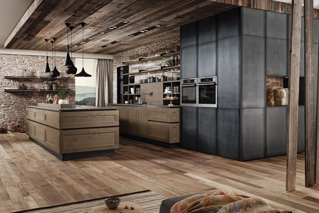 Tiroler Kuchenstudio Fm Kuchen Modell Nordkamm