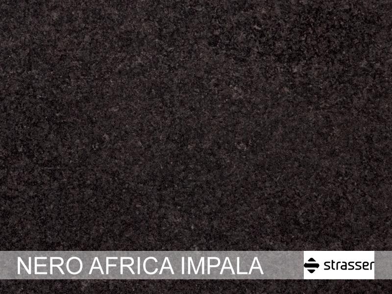 nero africa impala preis tische f r die k che. Black Bedroom Furniture Sets. Home Design Ideas