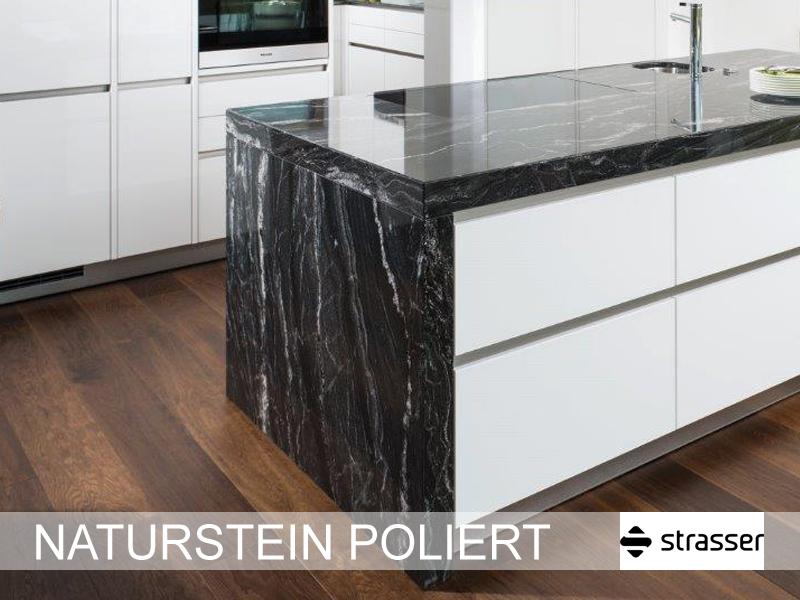 tiroler küchenstudio | nobilia kÜchen modell riva beton / grau