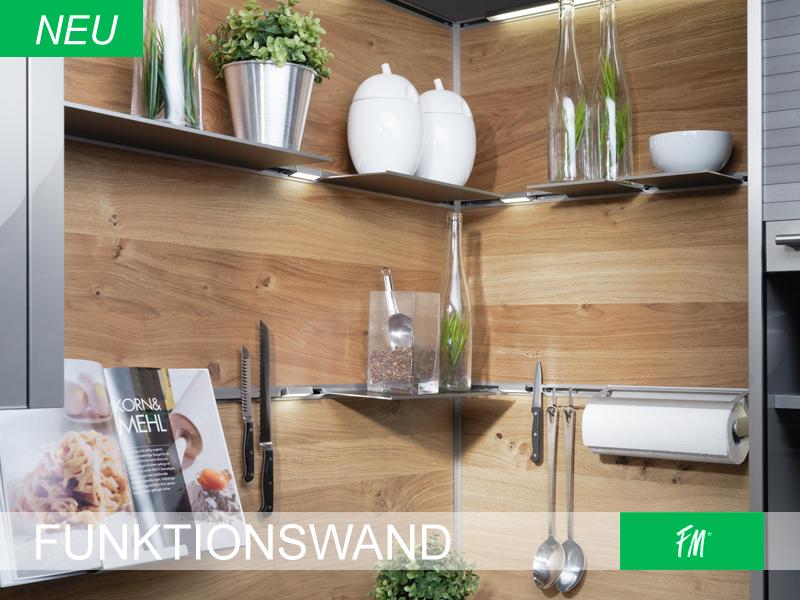 Küche Wandpaneel ist tolle stil für ihr haus design ideen