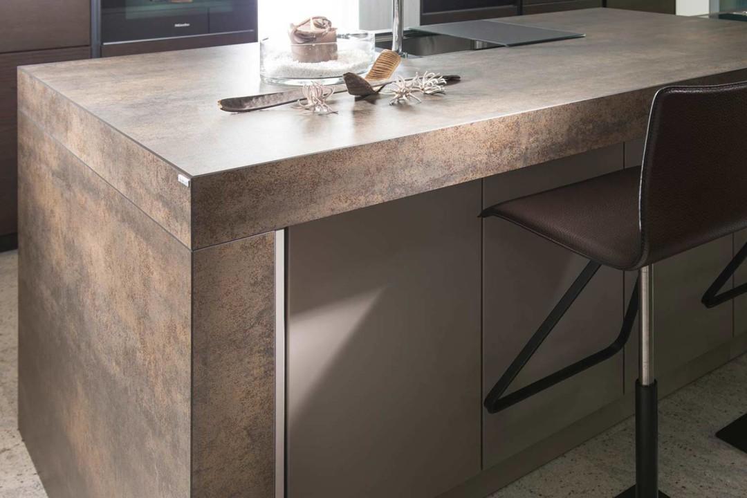tiroler küchenstudio | küchen arbeitsplatten