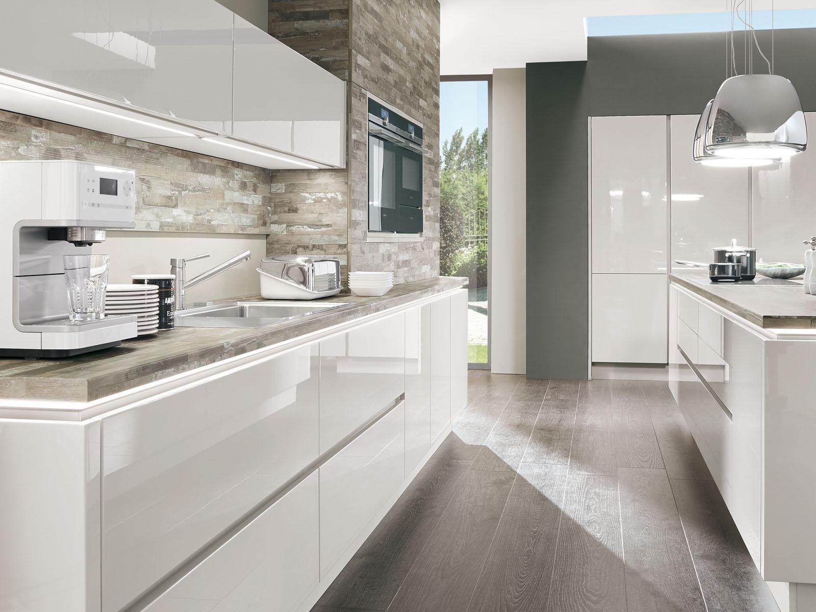 Nobilia Küche Online Kaufen ~ Home Design Ideen