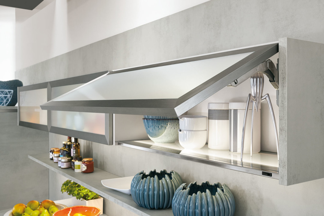 Beautiful Nobilia Küchen Qualität Photos - Barsetka.Info