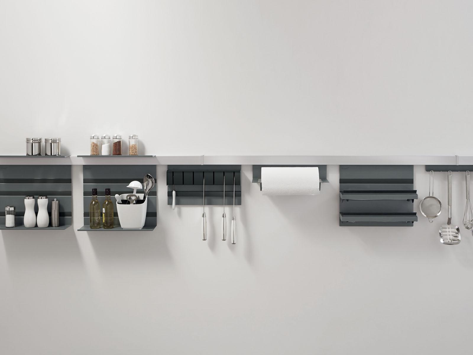 Küche Einbausteckdose mit schöne stil für ihr haus design ideen