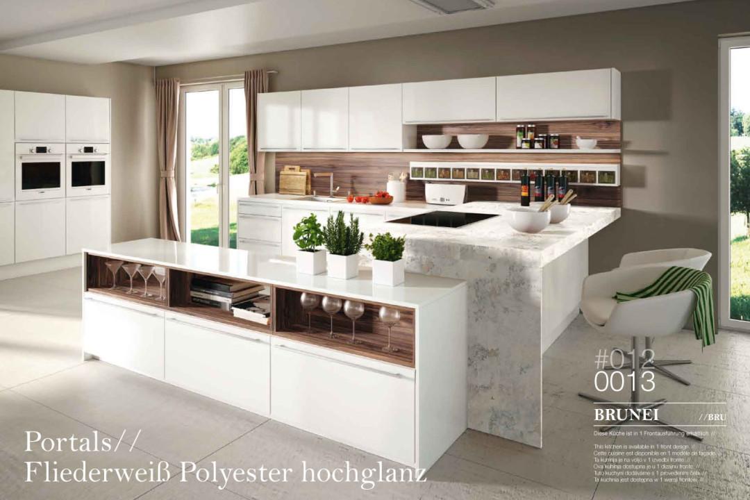 Küchenstudios nrw küchenstudios nrw poolami com