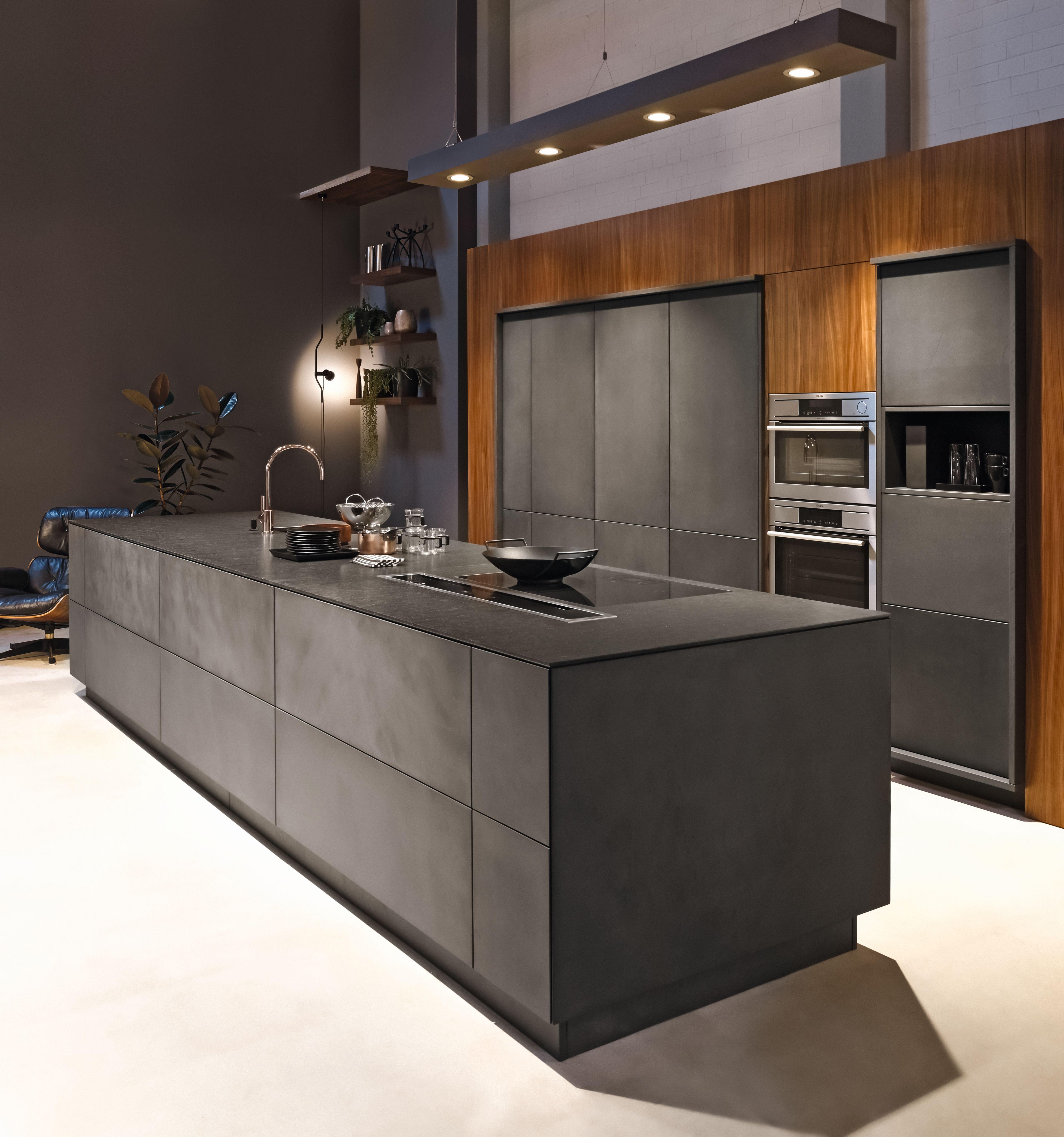 tiroler k chenstudio kh system k chen. Black Bedroom Furniture Sets. Home Design Ideas