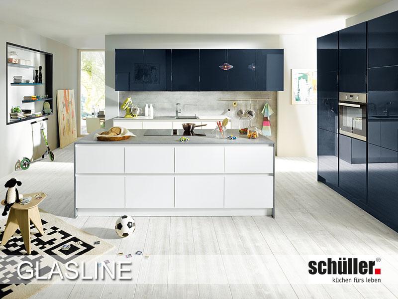 Tiroler Kuchenstudio Schuller Kuchen