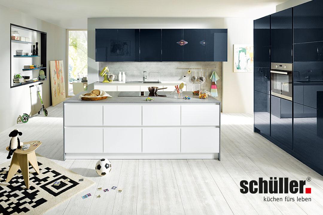 tiroler k chenstudio sch ller k chen. Black Bedroom Furniture Sets. Home Design Ideas
