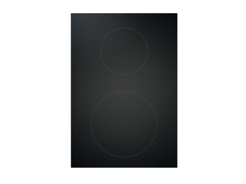tiroler k chenstudio bora professional revolution 2 0. Black Bedroom Furniture Sets. Home Design Ideas